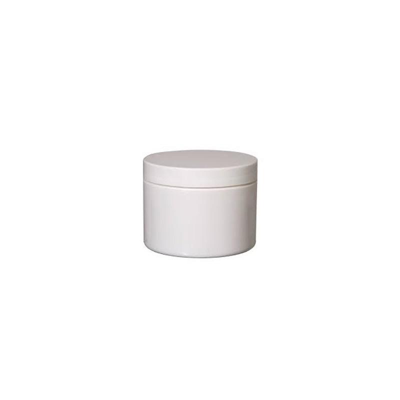 Christo Lube MCG111, Jar 1/2 oz., 14,18 g