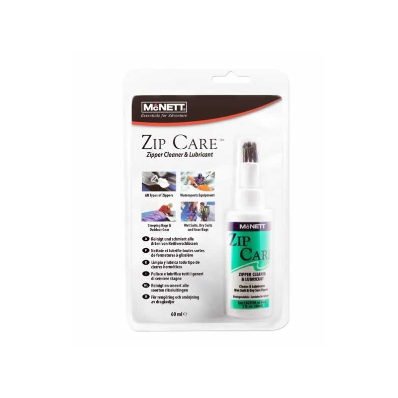 Zip Care 60 ml