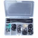 DIR ZONE Inflator Service Kit 10 pcs