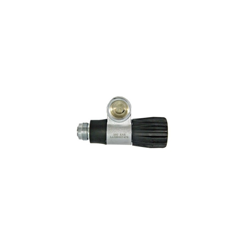 Swivel Second Outlet 230 bar for 70012
