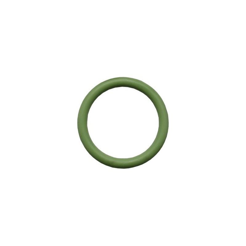 O-Ring Viton for Valve M25x2