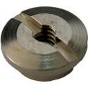 Screw Nut for DZ Hand Wheels/ Knob Mono Valves