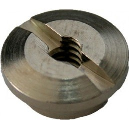 Screw Nut for DZ Hand Wheels/ Knob Mono Valves