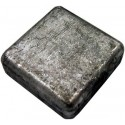 Weight 2 kg for Diamond Weighting System Pockets
