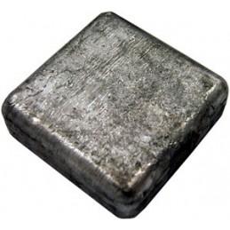 PESO 2 KG PER SISTEMA DI ZAVORRA SIDEMOUNT DIAMOND