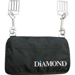 Diamond Sidemount System Pocket