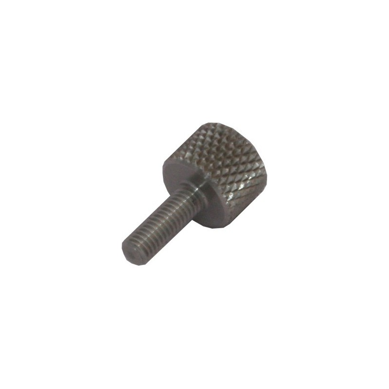 Cold Water Lock Down Screw for DZ Reels
