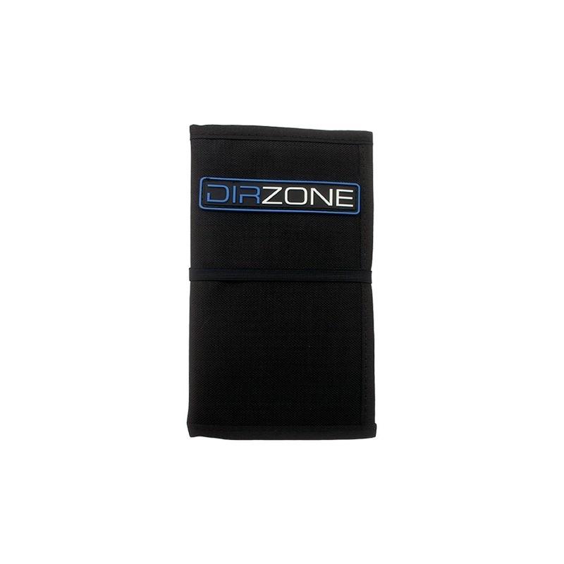 DIR ZONE Wet Notes Complete