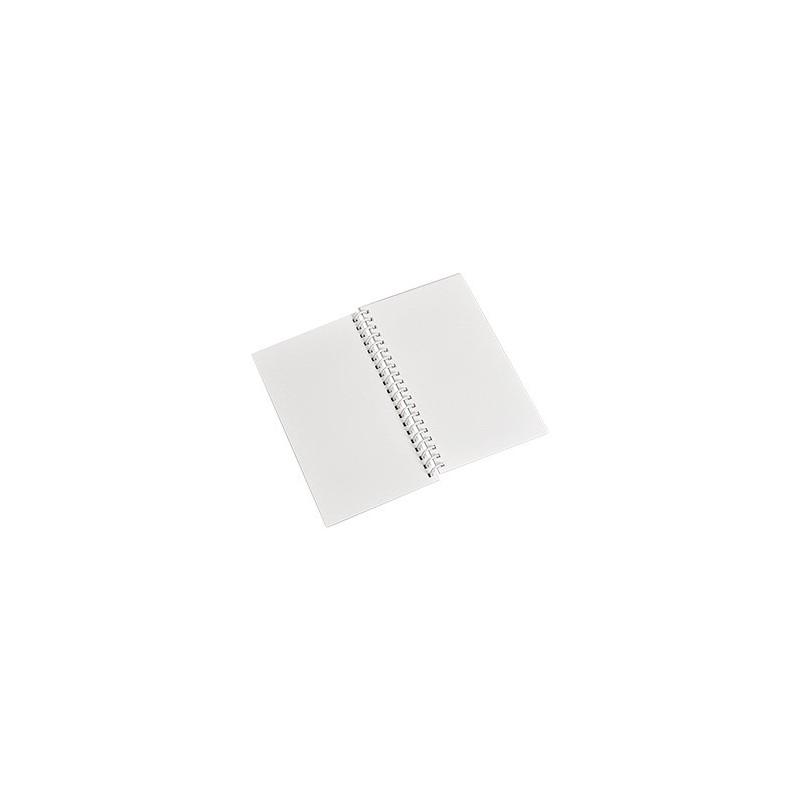 DIR ZONE Wet Notes - Inner Notes