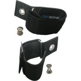 Argon Straps DZ for 85 mm diameter