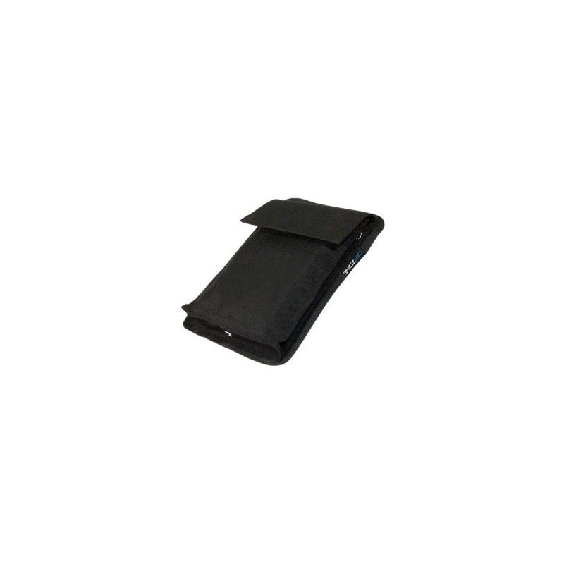 Bellow Pocket DIR ZONE Flat