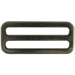 Belt Stop Heavy Duty SS for Harness