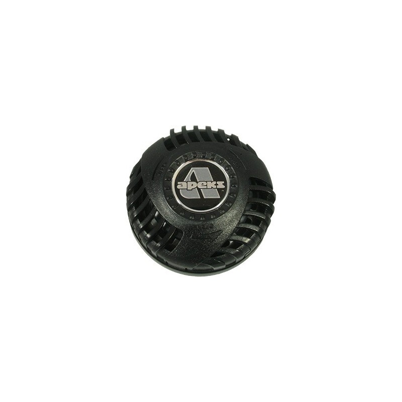 Apeks Low Profile Dump Valve AP0704
