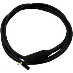 E/O Cord (2 required) 9,6 mm 120 cm