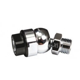 ADAPTER SWIVEL REGULATOR 360 FOR SECOND STAGE