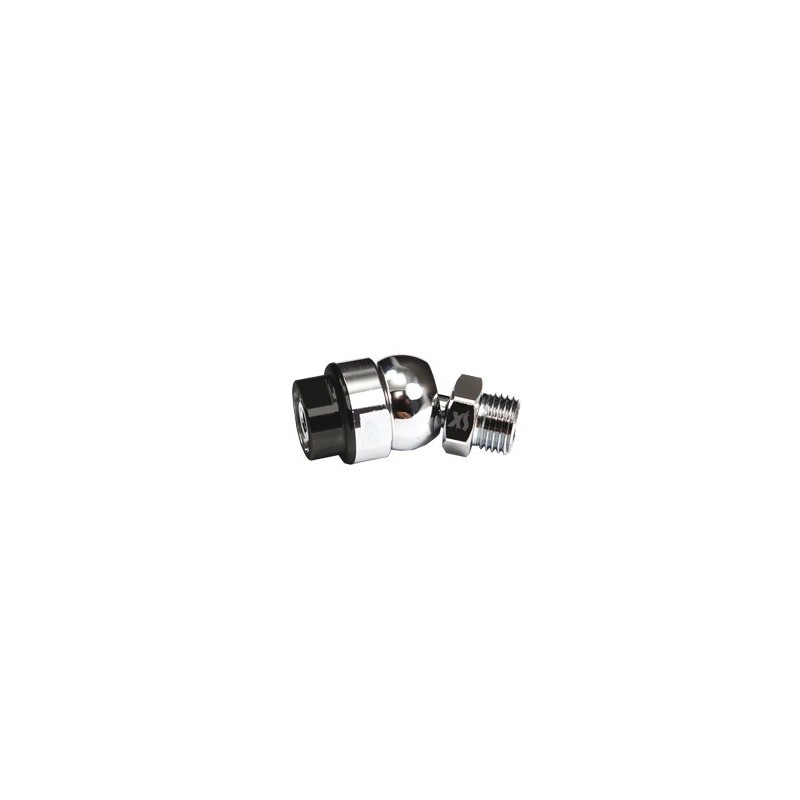 Adapter SWIVEL LP for 2nd stage