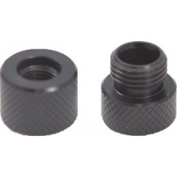 Regulator Hose Plugs Male/ Female Set