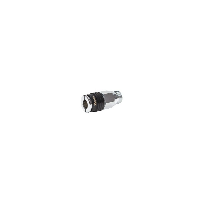 Adapter SeaQuest Style QD Adapter