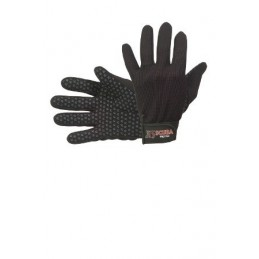 Metro Gloves MD