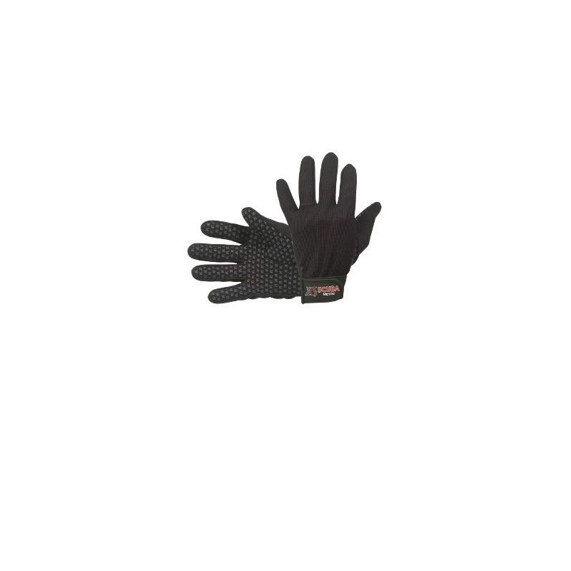 Metro Gloves MD