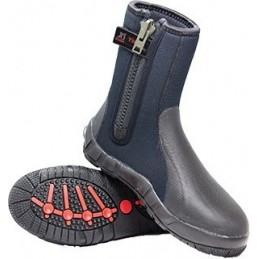 NEOPRENE BOOTS XS SCUBA 8MM THUG Boots Size 05/ European 37