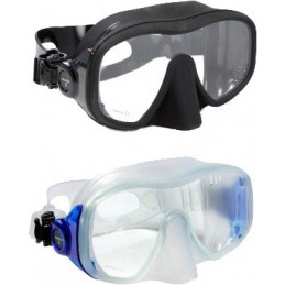 Mask Merge 3