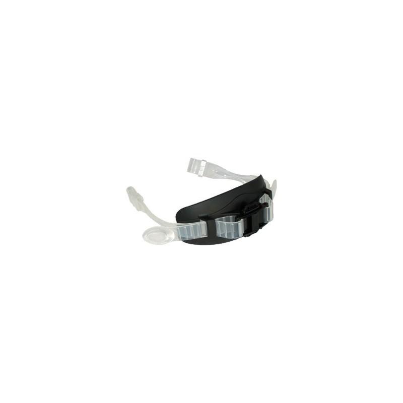 Universal X-Strap Mask Strap - Upgrade