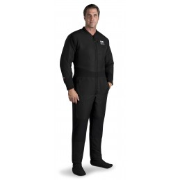 Xm 450TM Jumpsuit