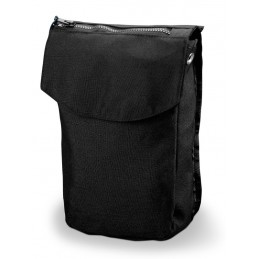 DUI CARGO POCKET FOR DRYSUIT