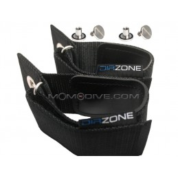 Fasce Argon Dir Zone 110 mm
