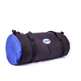 BORSA HALCYON EROGATORE ATTREZZATURA REGULATOR BAG