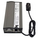 Charger (110 / 220 Volt) for Apollo HMI Halcyon Lighting System