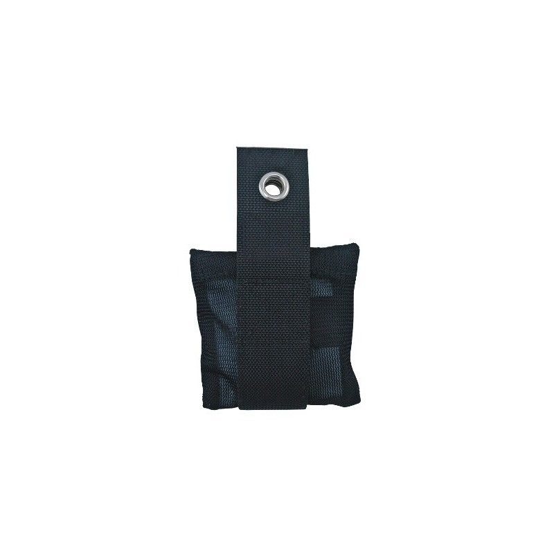 Tail Weight Pouch 2,7 kg