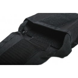 4,5 kg replacement pocket for ACB System (old ACB)