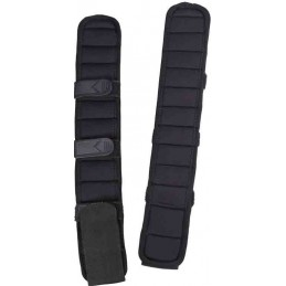 Deluxe Shoulder Pads (pair)