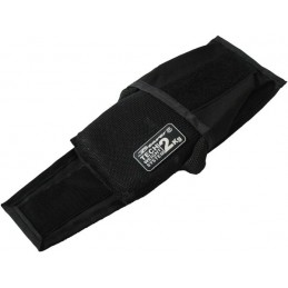 2,3 kg (5 lbs) replacement pocket for ACB System