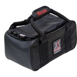 Weight Bag ca. 30x15 x15 cm
