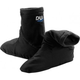 SOCKS DUI THINSULATE XM450 SOCKS FOR DRY SUIT