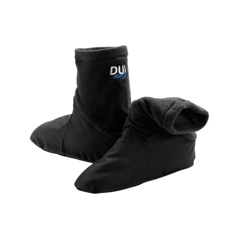 Xm 450TM Socks