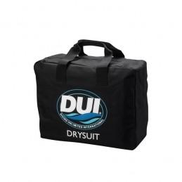 BORSA DUI Drysuit Bag