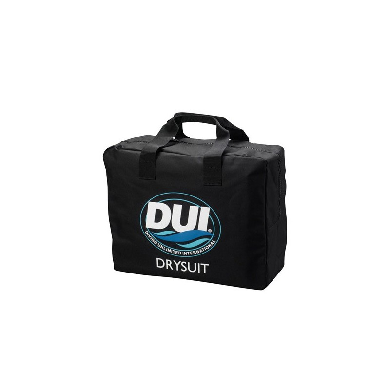 BORSA DUI Drysuit Bag
