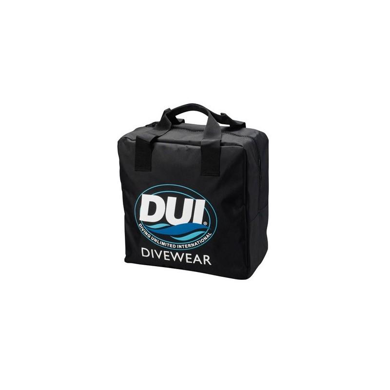 DUI Undergarment Bag