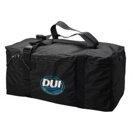 BORSA ATTREZZATURA LARGE GEAR BAG DUI