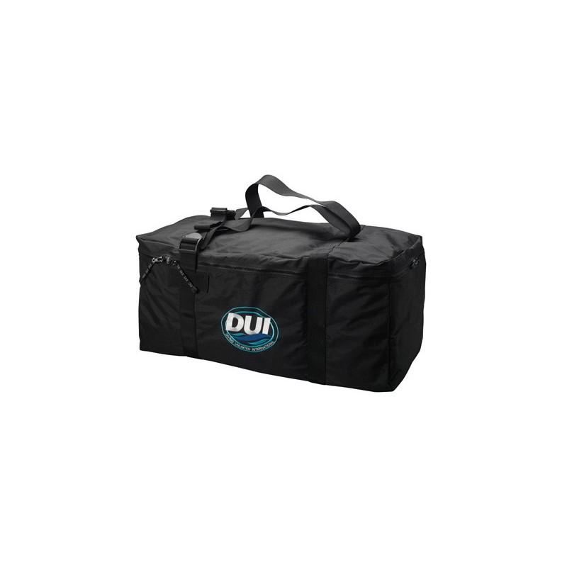DUI Equipment Bag