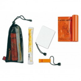 DIVERS SAFETY KIT