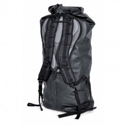 BEST DIVERS BACKPACK DRY TERMINATOR 115 L BAG