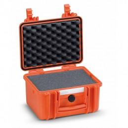 EXPLORER CASES WATERPROOF 305X270X194 cm NERA