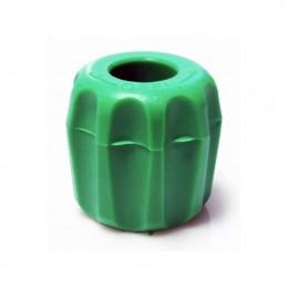 Volantino Verde Scubatec
