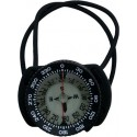 Compass TEC with Bungee mount 30 Black
