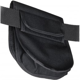 Belt Pocket DIR ZONE Additional Pocket
